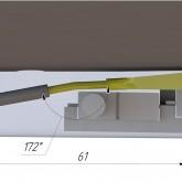 03-snipe-2-el-servo-plate-3